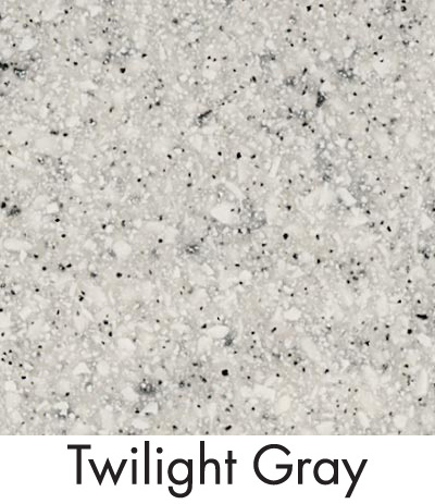 Twilight Gray.jpg