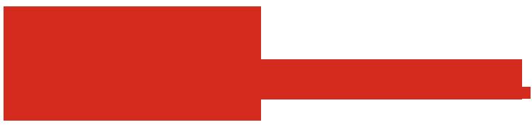 IngersollRand_logo.jpg
