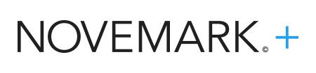 Novemark fin logo RGM 400 pixels w.jpg