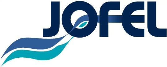 jofel_logo.jpg