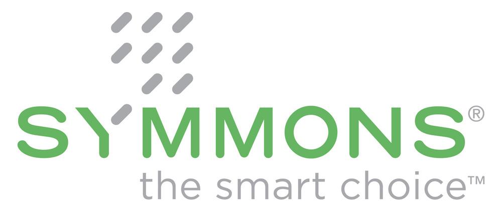 logo-symmons.jpg