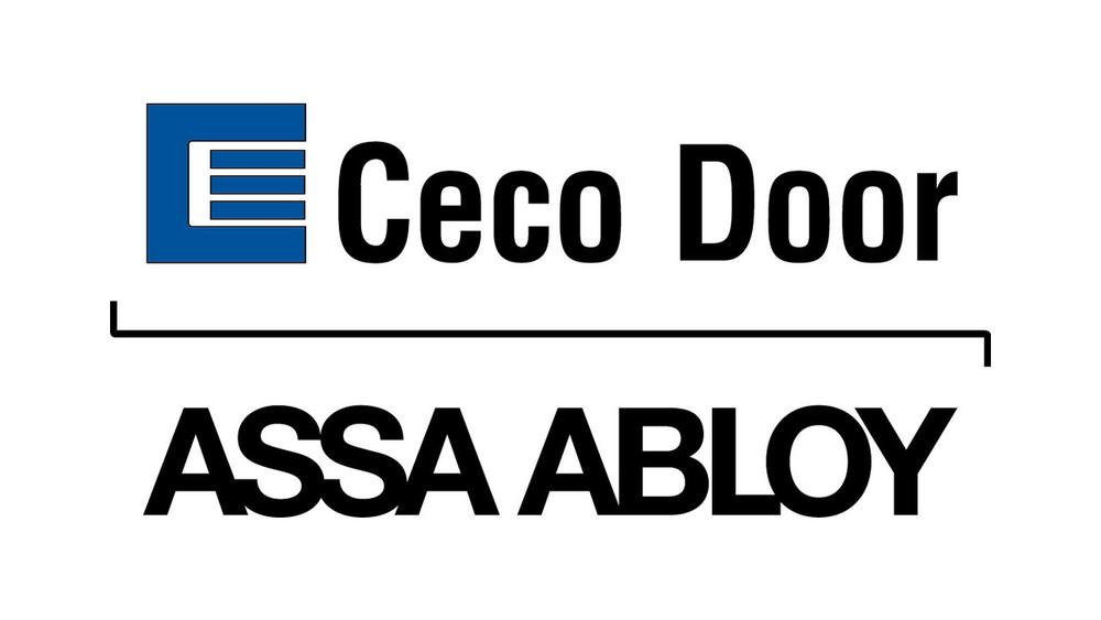 Ceco Door.jpg