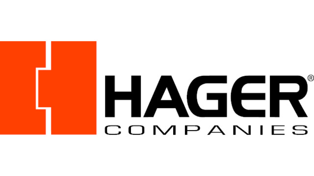 Hager Hinges.jpg
