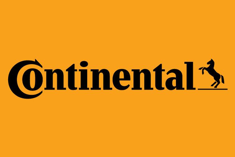 Continental Tires.jpg