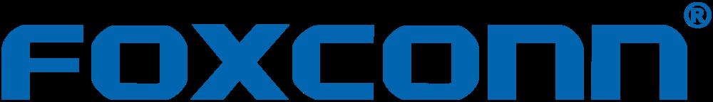 Foxxconn.png