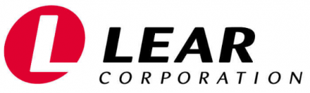 Lear Corporation.png