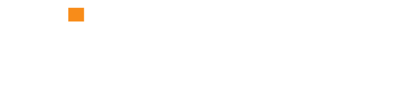 HIA Canada | Home Investment Advisors