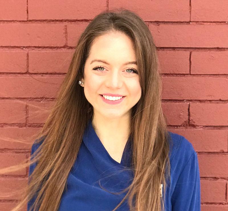 Jennifer Miller, NP-C