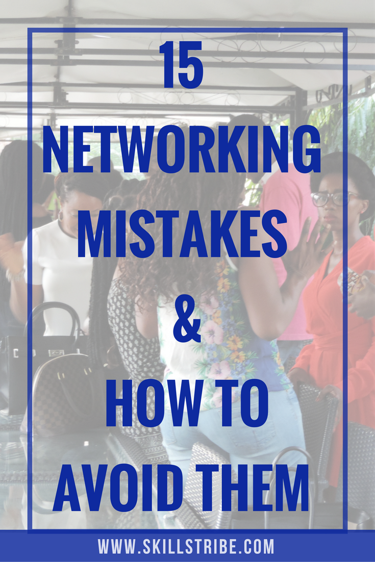 networking-mistakes