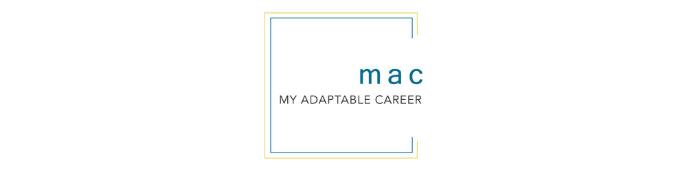 My Adaptable Career