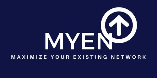 MYEN logo_highres.jpg