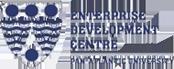 Enterprise+Development+Center.png