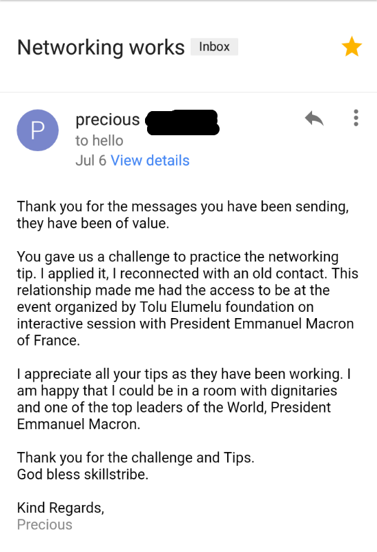 french president testimonial.png