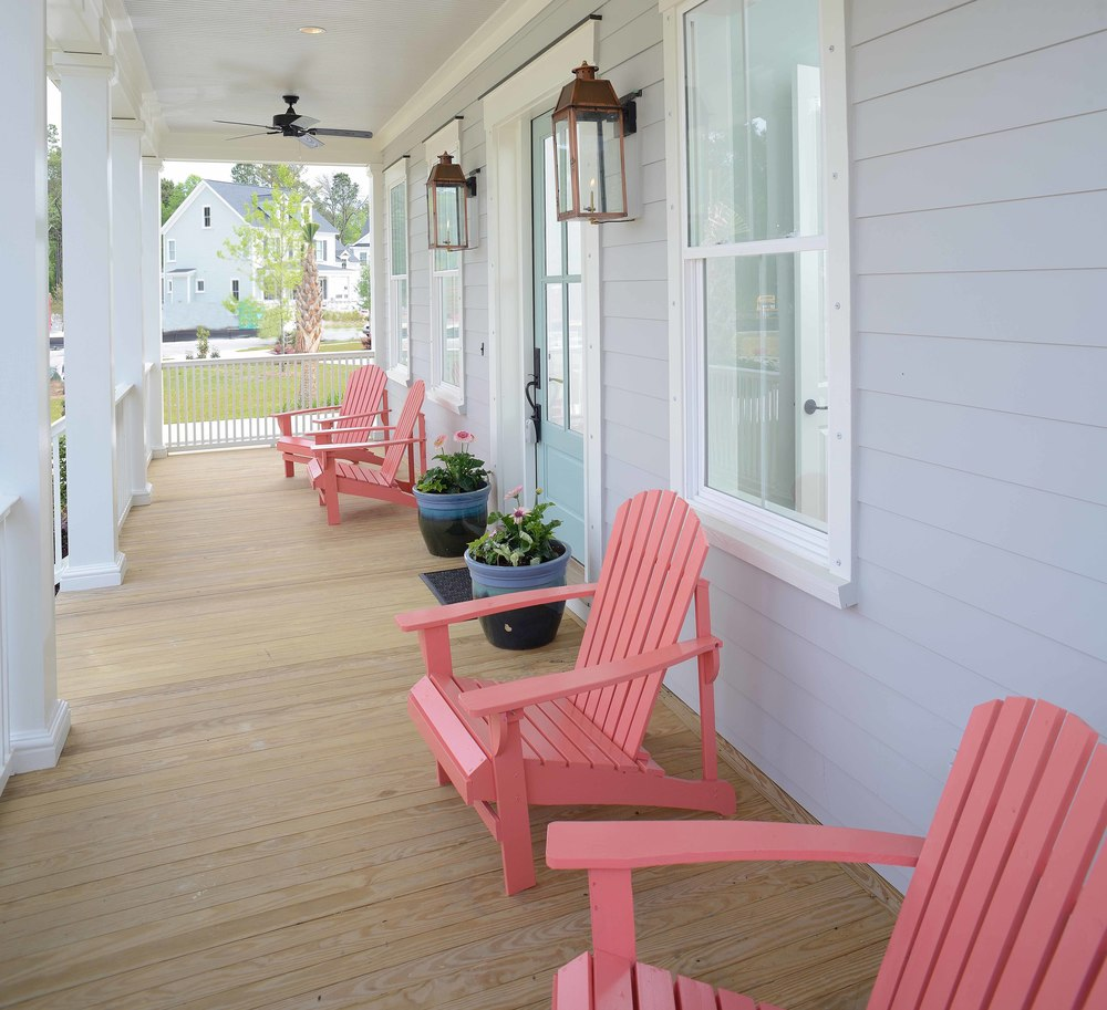 porch finalweb.jpg