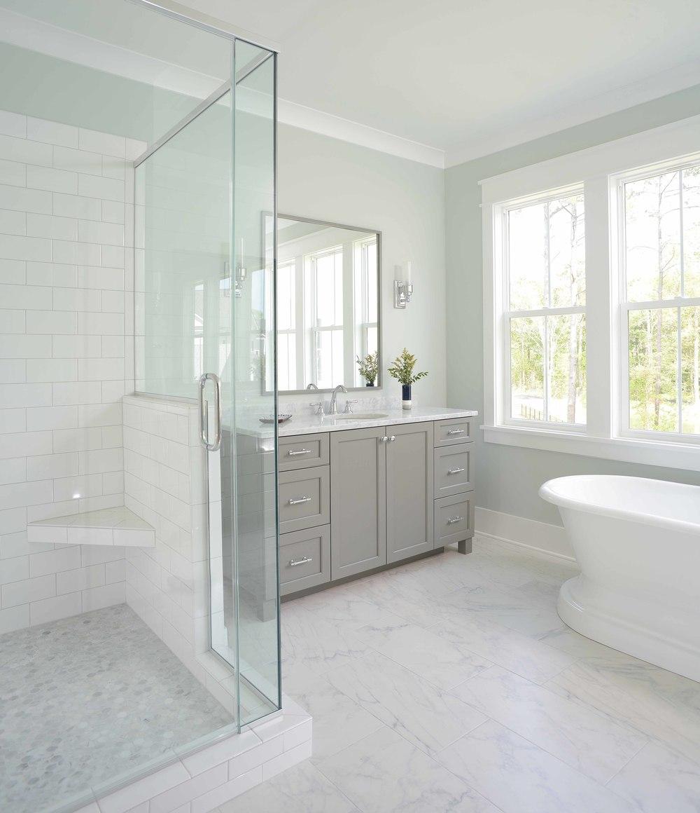 shower to tub web.jpg