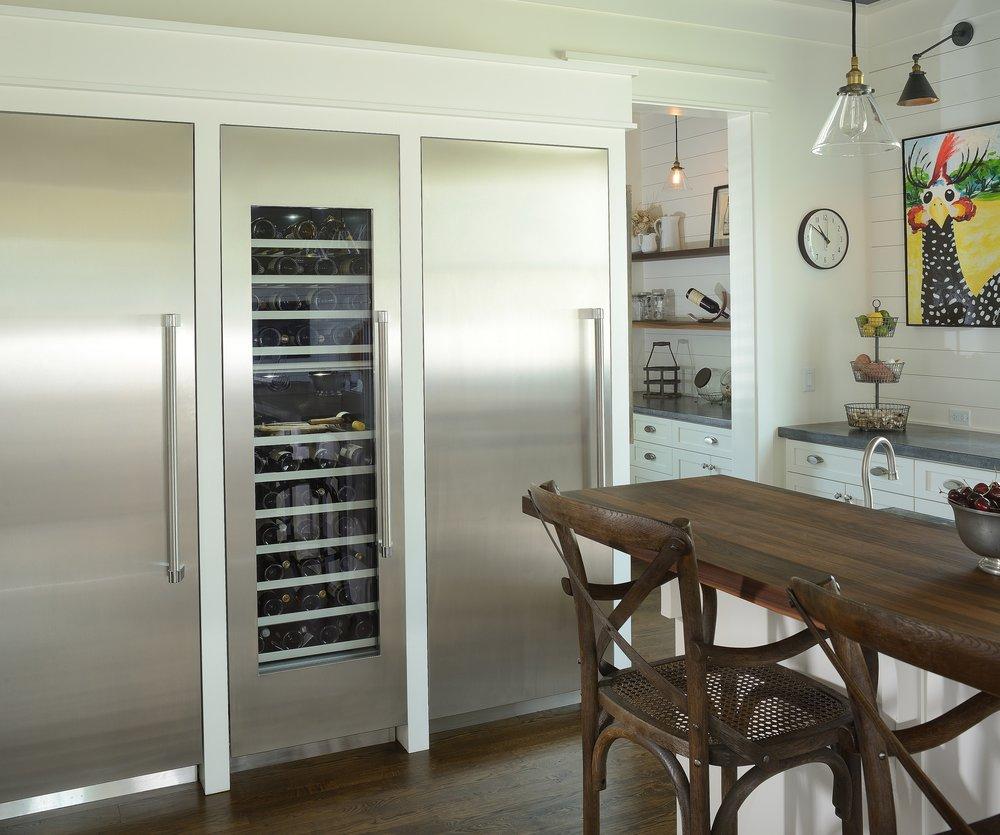 kitchen fridge - resized.jpg