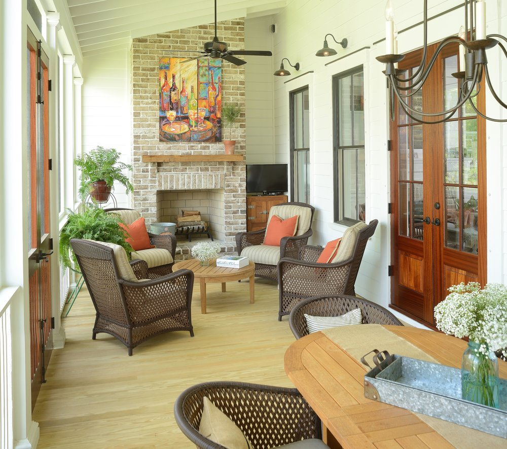 porch living area resized.jpg