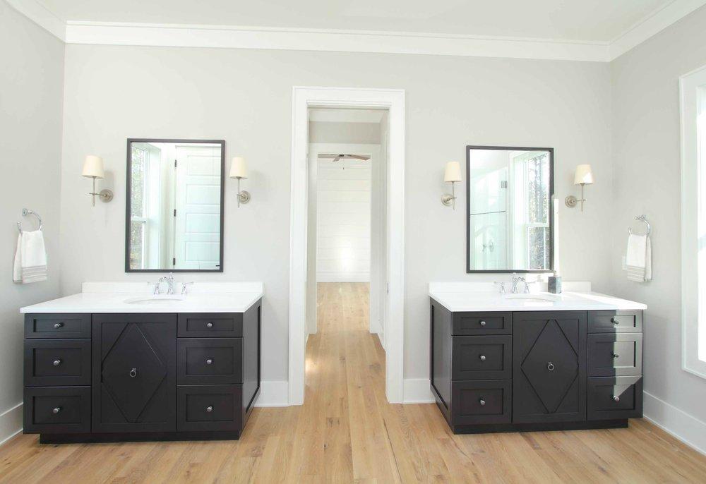 two sink master bathweb - JS edit.jpg