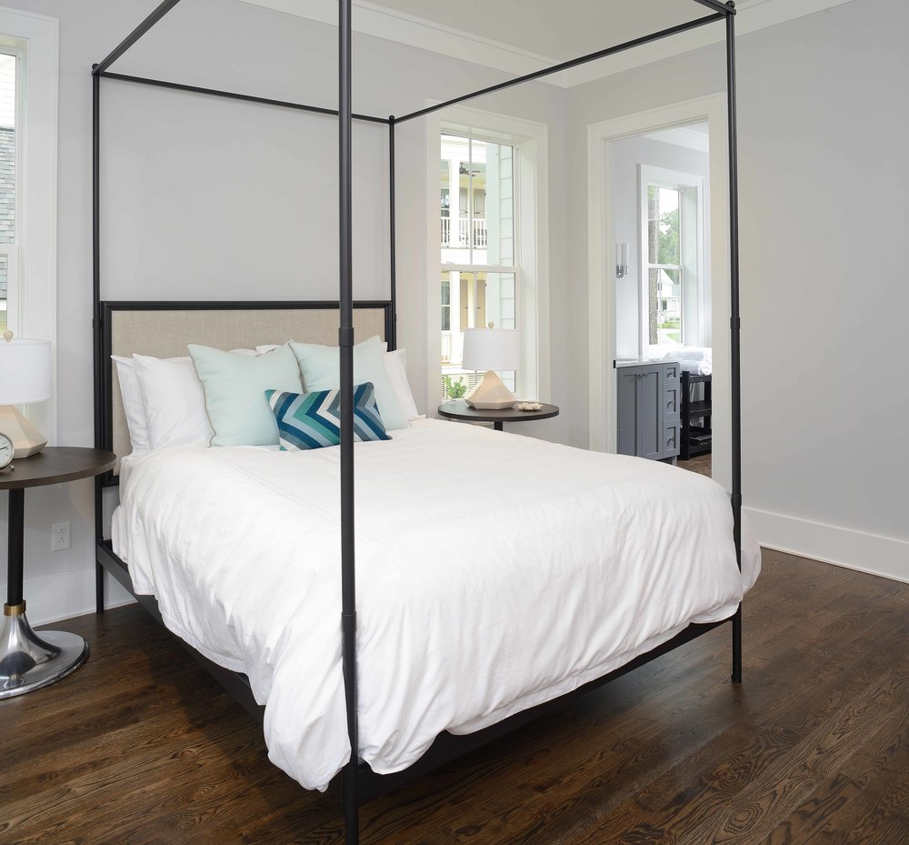 master-bed-1web.jpg