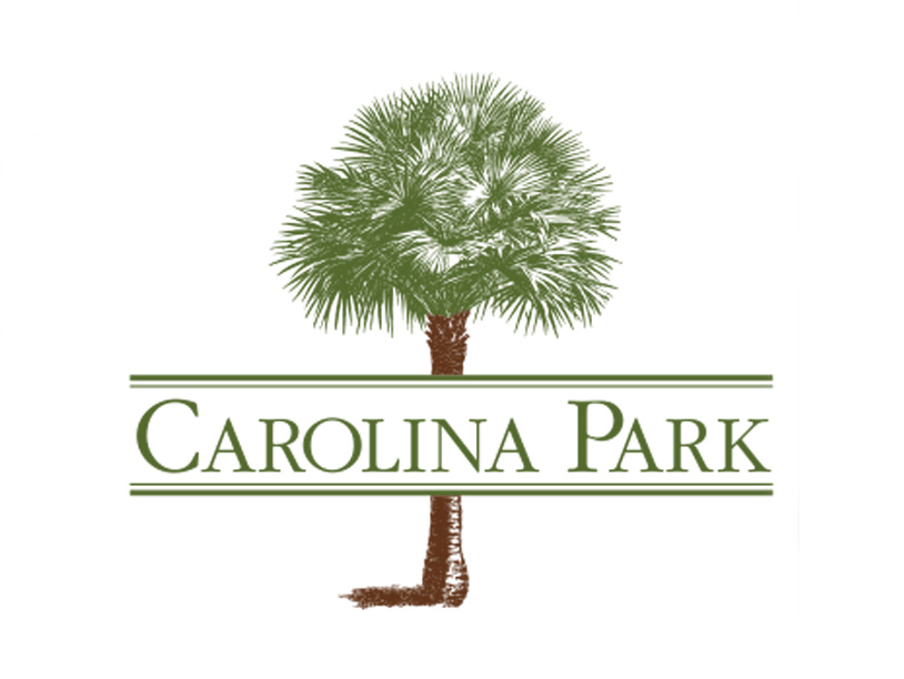 Carolina Park in Mount Pleasant