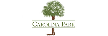 carolina-park-horizontal.jpg