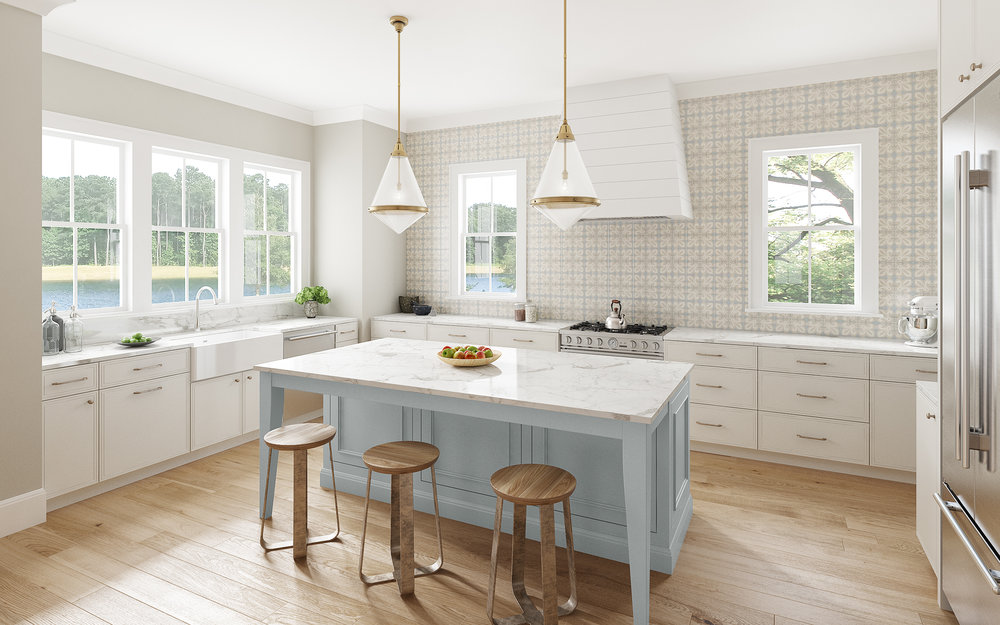 Wateree Kitchen Option 2.jpg