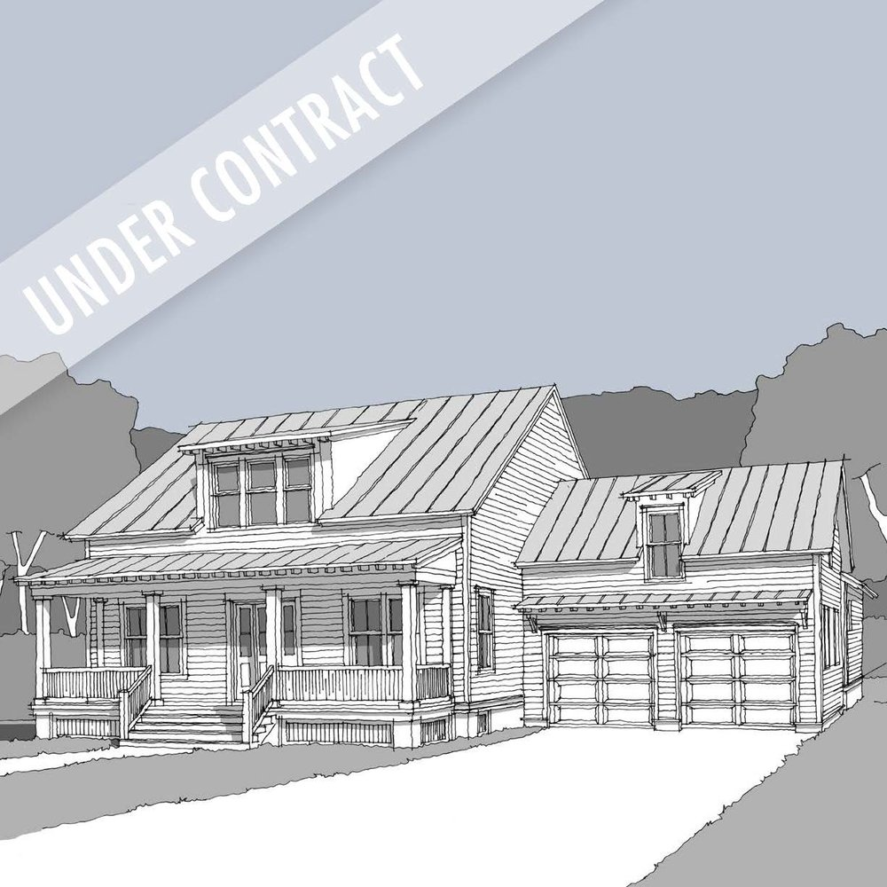 Morgan Creek Under Contract.jpg