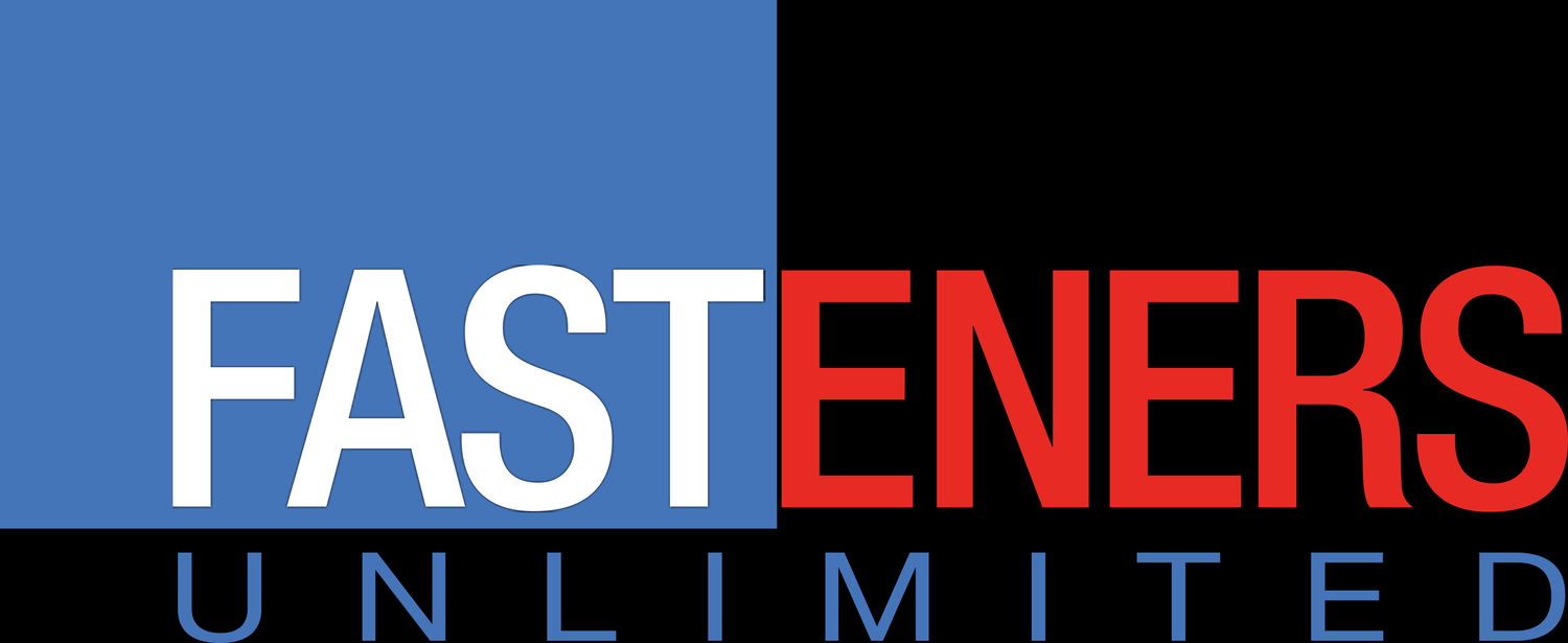 Fasteners Unlimited inc.