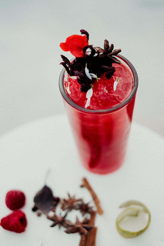 Mamasan_Cocktails_-16.jpg