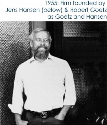 1955-JH.jpg