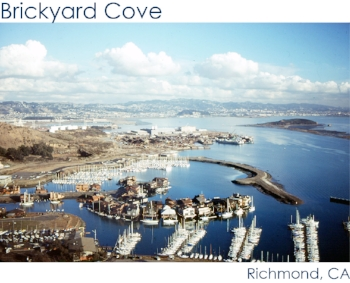6515brickyardcove.jpg