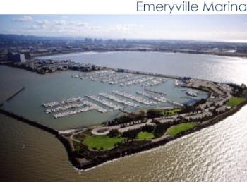 7626---emeryville-marina.jpg