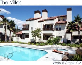 83-villas.jpg