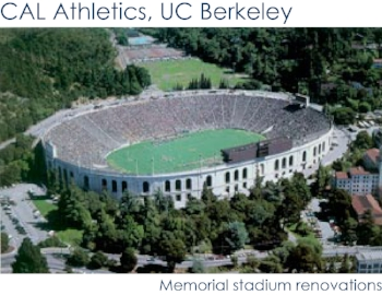 Cal-Sports-Memorial-Stadium.jpg