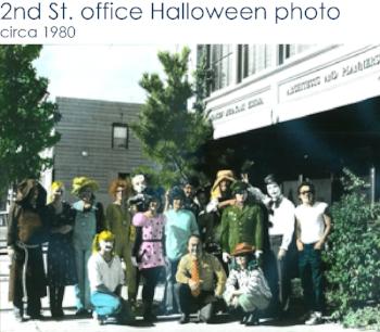 1980s-OFFICE.jpg