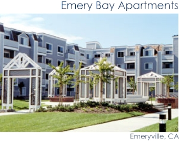 86-emery-bay-apartments.jpg