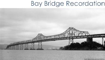 97-baybridge.jpg