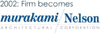 2002-mN-logo.jpg