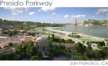 presidioparkway1.jpg