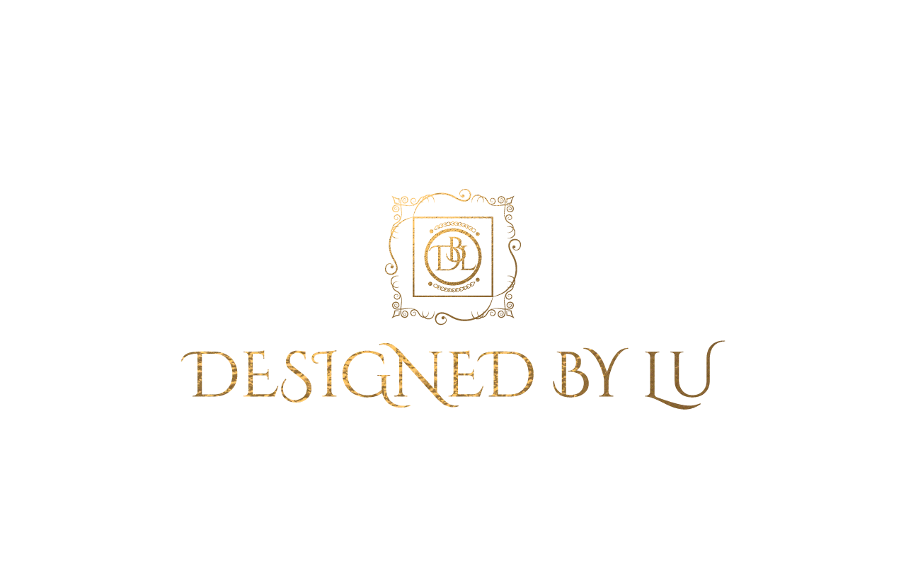 DesignedbyLu