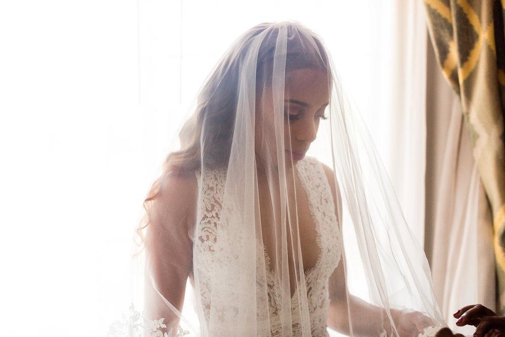 Melissa_Marlon_Trinidad_wedding_Petronella_Photography_147.jpg