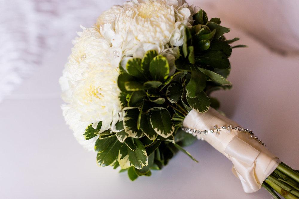 Melissa_Marlon_Trinidad_wedding_Petronella_Photography_76.jpg
