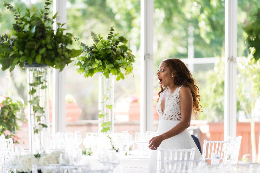 Melissa_Marlon_Trinidad_wedding_Petronella_Photography_417.jpg