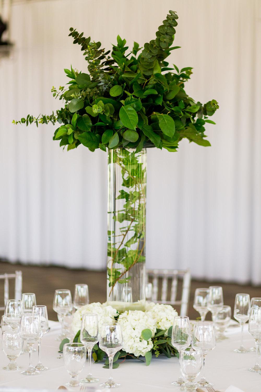 Melissa_Marlon_Trinidad_wedding_Petronella_Photography_421.jpg