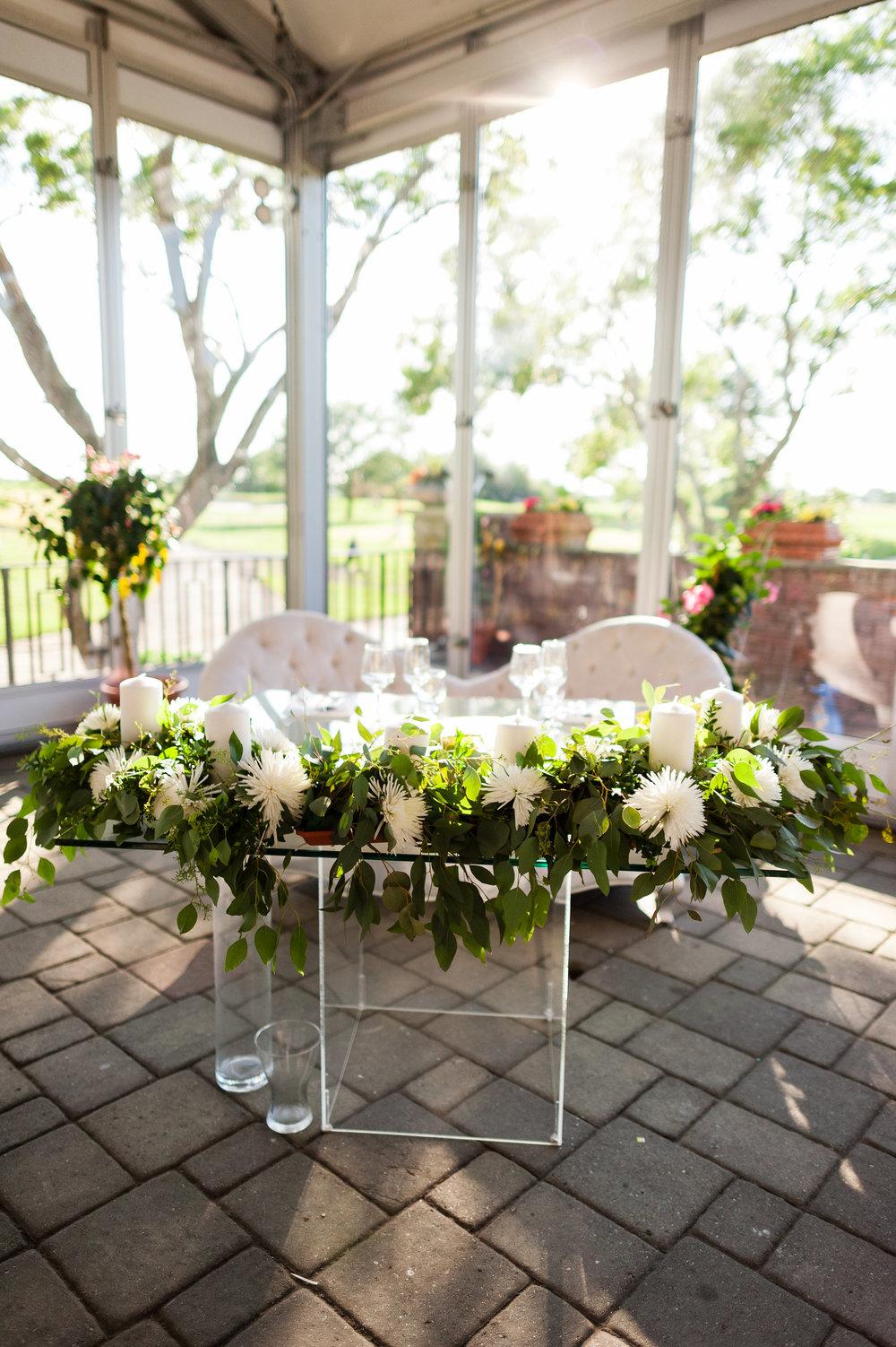 Melissa_Marlon_Trinidad_wedding_Petronella_Photography_462.jpg