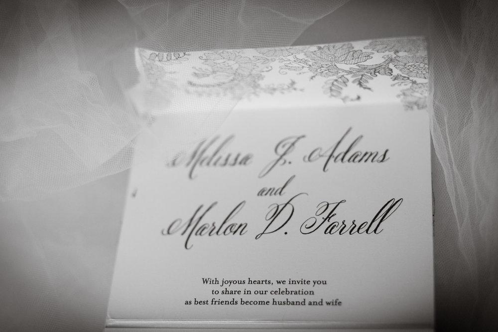Melissa_Marlon_Trinidad_wedding_Petronella_Photography_5.jpg