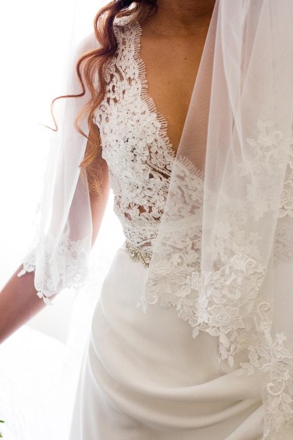 Melissa_Marlon_Trinidad_wedding_Petronella_Photography_153-min.jpg