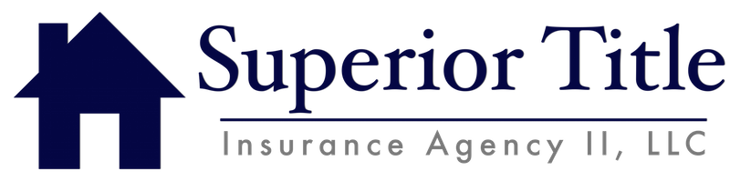 Superior Title Insurance Agency