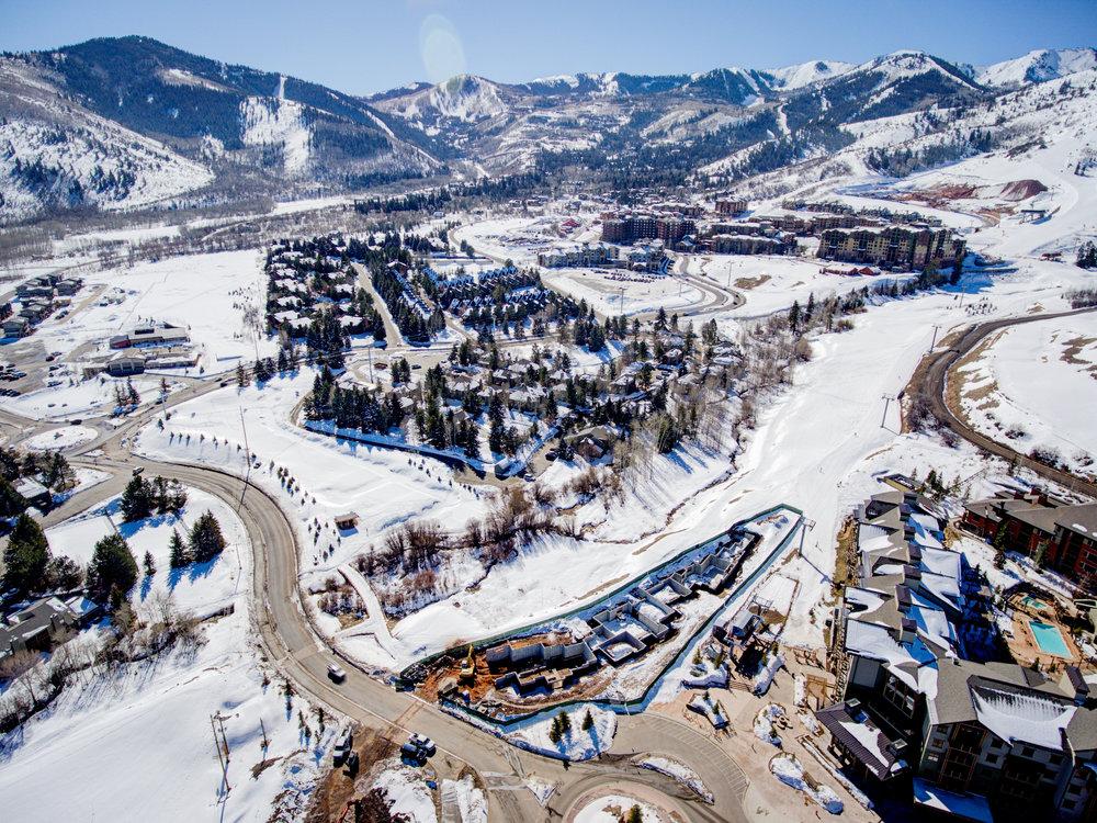 2055 Frostwood Aerial-1.jpg