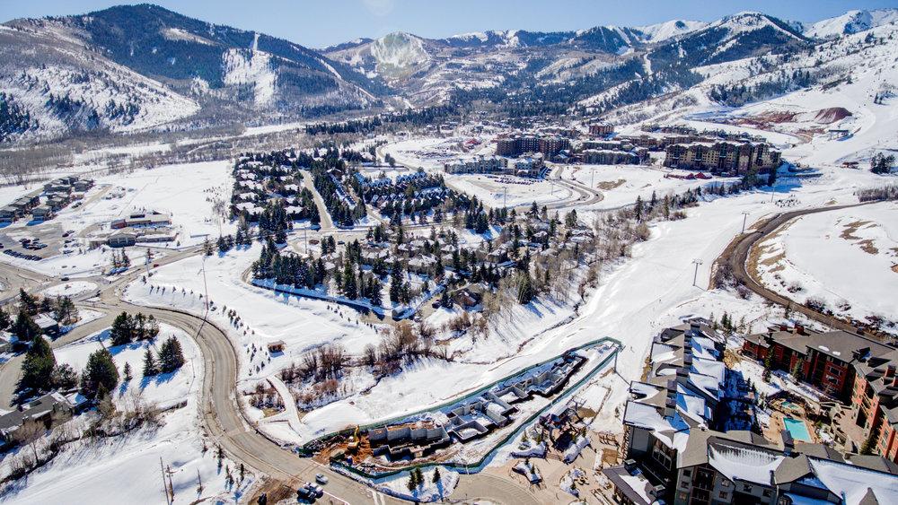 2055 Frostwood Aerial-4.jpg